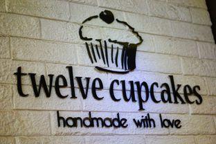 Foto 7 - Eksterior di Twelve Cupcakes oleh Nanakoot