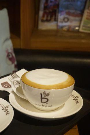 Foto 11 - Makanan di Caffe Bene oleh yudistira ishak abrar