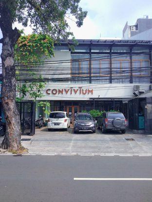 Foto 64 - Eksterior di Convivium oleh duocicip
