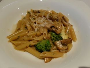 Foto 2 - Makanan di Toscana oleh Theodora