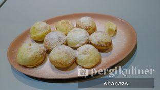 Foto 2 - Makanan di Mula Coffee House oleh Shanaz  Safira