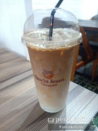 Foto review Gloria Jean's Coffees oleh Fanny Konadi 1