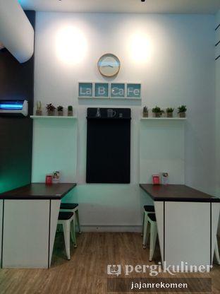 Foto 7 - Interior di Lab Cafe oleh Jajan Rekomen