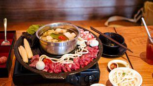 Foto 5 - Makanan di Sakura Tei oleh deasy foodie