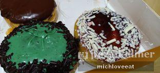 Foto 2 - Makanan di J.CO Donuts & Coffee oleh Mich Love Eat