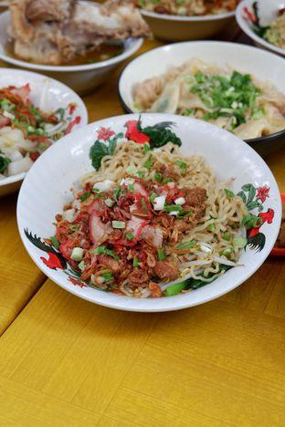 Foto review Bakmi Aseng oleh perutkarets 2