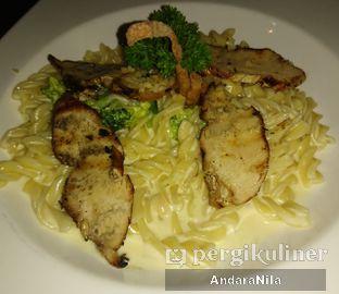 Foto 2 - Makanan di Pisa Kafe oleh AndaraNila