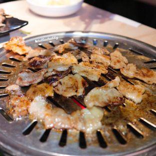 Foto 5 - Makanan di Seorae oleh Stellachubby