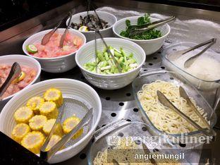 Foto review Hachi Grill oleh Angie  Katarina  2