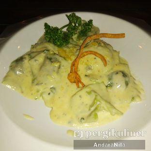 Foto 1 - Makanan di Pisa Kafe oleh AndaraNila