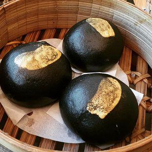 Foto review Wan Treasures oleh Andy Junaedi 5