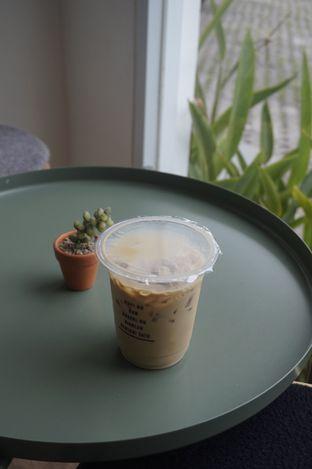 Foto 3 - Makanan di Khayal Coffee Studio oleh yudistira ishak abrar