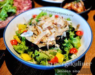 Foto review WAKI Japanese BBQ Dining oleh Jessica Sisy 7