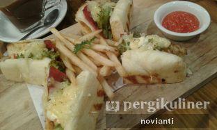 Foto review 369 Canteen oleh Ika Novianti @ika.yap 2