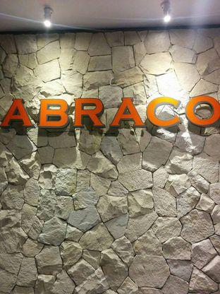 Foto 6 - Interior di Abraco Bistro & Bar oleh Stallone Tjia (@Stallonation)