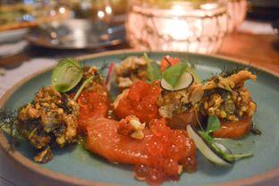 Foto 1 - Makanan di Social Garden oleh IG: biteorbye (Nisa & Nadya)