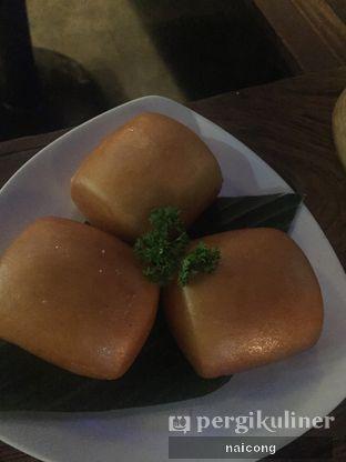 Foto 2 - Makanan di Dim Sum Inc. oleh Icong