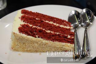 Foto 5 - Makanan di Workroom Coffee oleh Darsehsri Handayani