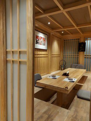 Foto 9 - Interior di Furusato Izakaya oleh Mouthgasm.jkt