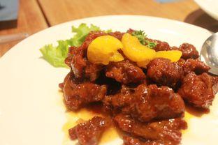 Foto 3 - Makanan di Seroeni oleh Eka M. Lestari