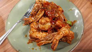 Foto 5 - Makanan di Pesisir Seafood oleh Alvin Johanes