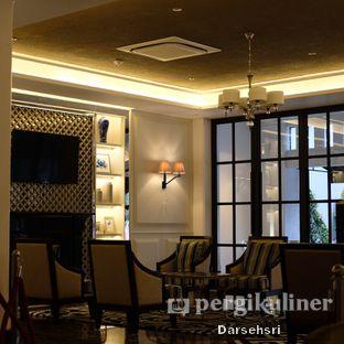 Foto review Piccolo Coffee Lounge oleh Darsehsri Handayani 9