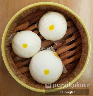 Foto 8 - Makanan di Taipan Kitchen oleh Asiong Lie @makanajadah