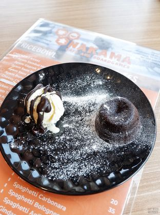 Foto 23 - Makanan di Nakama Cafe And Board Game oleh Mariane  Felicia