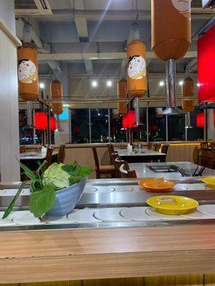 Foto 7 - Makanan di Onokabe oleh Isabella Chandra