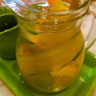 Foto 6 - Makanan di Saigon Delight oleh Levina JV (IG : levina_eat )