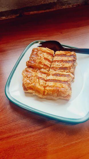 Foto 1 - Makanan di Roast Coffee oleh Margaretha Helena #Marufnbstory