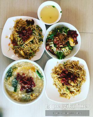 Foto 1 - Makanan di Depot Kwan oleh @mamiclairedoyanmakan