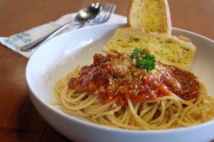 Foto 3 - Makanan di Mokka Coffee Cabana oleh Marisa Aryani