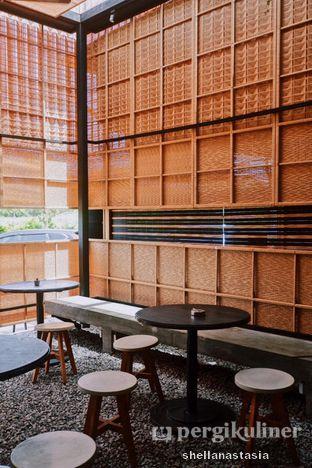 Foto 8 - Interior di Soth.Ta Coffee oleh Shella Anastasia