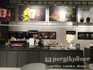 Foto 4 - Interior di Kawanan Coffee oleh Diana Sandra