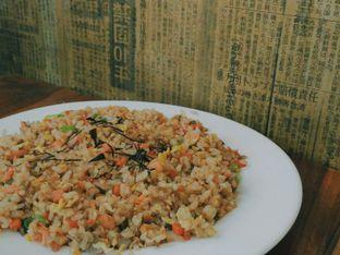 Foto review Umaku Sushi oleh Anandic  1