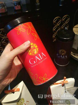 Foto 9 - Interior di Gaia Tea & Cakes oleh Tissa Kemala