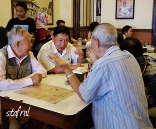 Foto review Warung Kopi Purnama oleh Stanzazone  1
