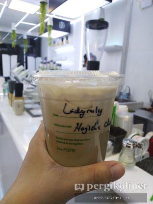 Foto 2 - Makanan di Fore Coffee oleh Ruly Wiskul