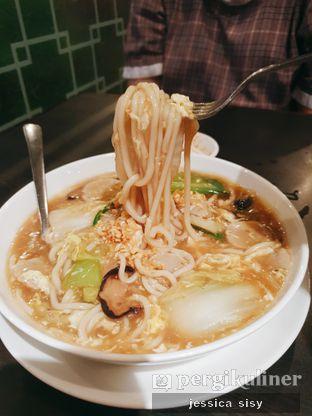 Foto 5 - Makanan di Grandma's Suki oleh Jessica Sisy
