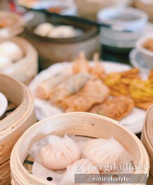 Foto 5 - Makanan di Grand City - Merlynn Park Hotel oleh Fioo | @eatingforlyfe
