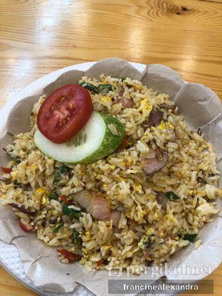 Foto - Makanan di Warung Ce oleh Francine Alexandra