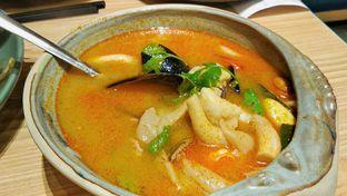 Foto 3 - Makanan di Thai Street oleh IG: biteorbye (Nisa & Nadya)