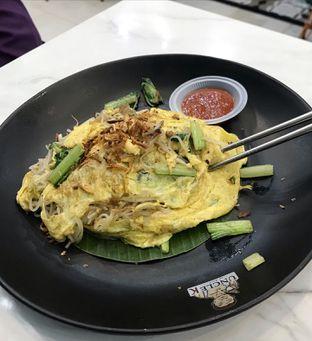 Foto 2 - Makanan(Beehoon Char Telur) di UNCLE K oleh @makankudiary (by tamy)