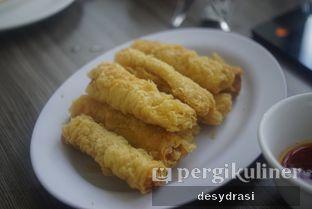 Foto 3 - Makanan di Coca Suki Restaurant oleh Desy Mustika
