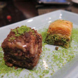 Foto 4 - Makanan di Turkuaz oleh Astrid Wangarry