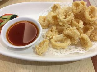 Foto 4 - Makanan di Imperial Kitchen & Dimsum oleh Mitha Komala
