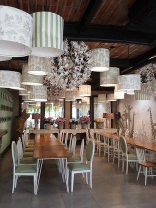 Foto review Tsamara Resto & Function Hall oleh Stallone Tjia (Instagram: @Stallonation) 25