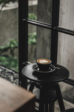 Foto review Paladin Coffee + Kitchen oleh Erika Karmelia 5