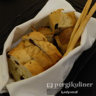 Foto 4 - Makanan di Liberta oleh Ladyonaf @placetogoandeat